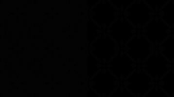 H17_Historal_200x200