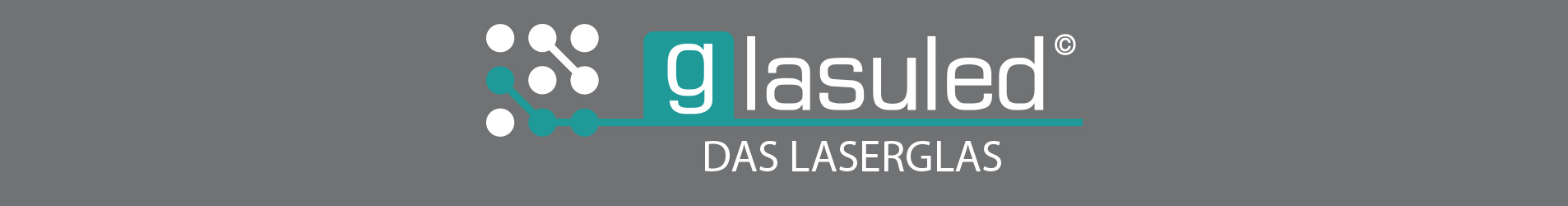 glasuled.de